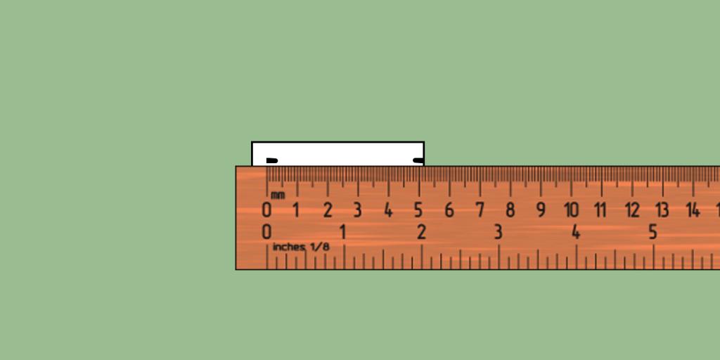 measure-2