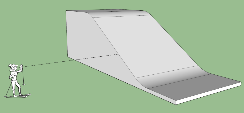 use-cross-slope-A