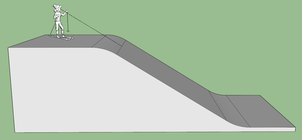 use-down-slope-A