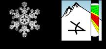 SnoWander+PoCl-Logos_217x100