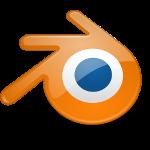 logo_blender_150x150