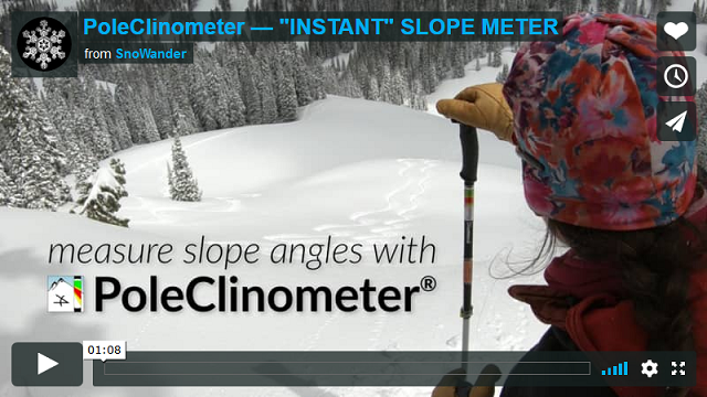 PoleClinometer-intro-video